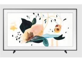 SAMSUNG QLED TV QE65LS03TCUXXH