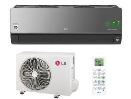 LG klima AC12BH SET