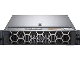 SRV DELL R740 SILVER 4110,1x240GB,1x16GB