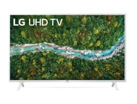 LG UHD TV 43UP76903LE
