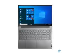 Lenovo prijenosno računalo ThinkBook 15 G2 ITL, 20VE00FPSC