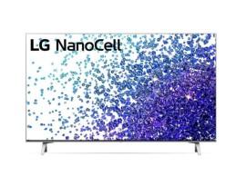 LG UHD TV 55NANO773PA