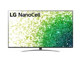 LG UHD TV 55NANO883PB