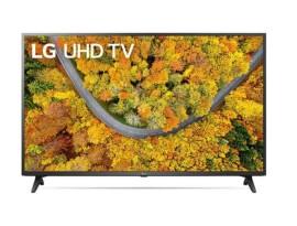 LG UHD TV 75UP75003LC