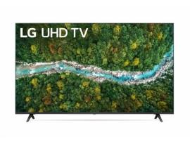 LG UHD TV 75UP77003LB