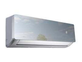 VIVAX COOL, klima uređaji, ACP-18CH50AERI R32 SM - 5.57kW