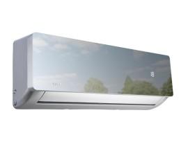 VIVAX COOL, klima uređaji, ACP-12CH35AERI SILVER MIR R32_v1