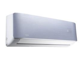 VIVAX COOL, klima uređaji, ACP-12CH35AERI SILVER R32+WiFi_v1