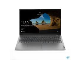 Lenovo prijenosno računalo ThinkBook 15 G2 ITL, 20VE00FLSC-W10P