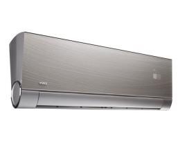 VIVAX COOL, klima uređaji, ACP-12CH35AEVIs R32 GOLD+wifi