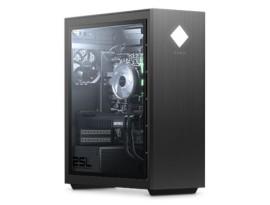 PC HP OMEN 25L GT12-1043ny, 46S25EA