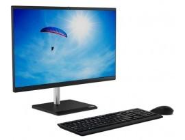 PC AiO LN V50a-24IMB, 11FJ0089CR