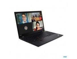 Lenovo prijenosno računalo ThinkPad T15 Gen 2, 20W40081SC