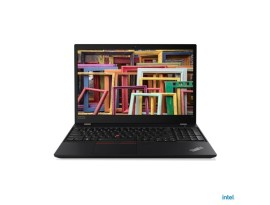 Lenovo prijenosno računalo ThinkPad T15 Gen 2, 20W40088SC