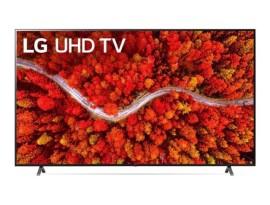 LG UHD TV 75UP80003LR