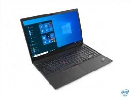 Lenovo prijenosno računalo ThinkPad E15 Gen 3 (AMD), 20YG006HSC
