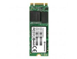 SSD Transcend 256GB SSD600 Series M.2 2260