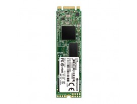 SSD 1TB TS MTS830S Series SATA M.2 2280