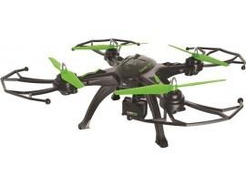 MS DARK SPY dron