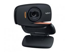 WEB kamera Logitech B525 HD