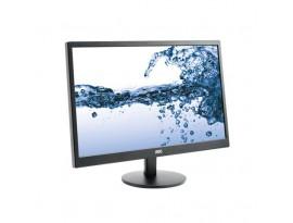 Monitor AOC E2270SWHN