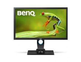 BenQ monitor SW2700PT
