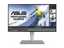 Monitor ASUS PA27AC