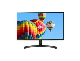 LG monitor27MK600M-B