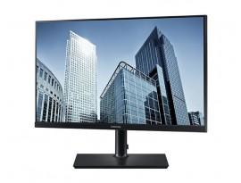 Monitor Samsung LS27H850QFUX