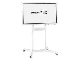 Monitor LFD Samsung LH55WMHPTWC FLIP