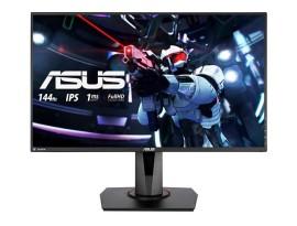 Asus monitor VG279Q