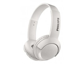 PHILIPS slušalice SHB3075WT/00