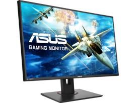 Asus monitor VG278QF