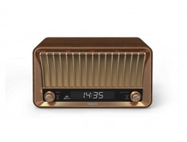PHILIPS radio TAVS700/10