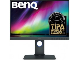 BenQ monitor SW240