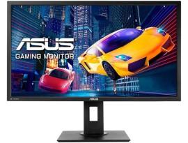 Monitor ASUS VP28UQGL