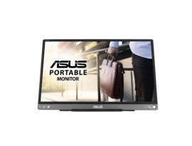 Monitor Asus MB16ACE