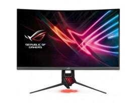 Monitor Asus XG32VQR