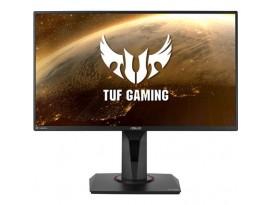 Monitor Asus VG259QM