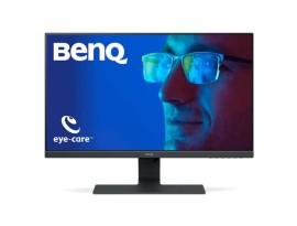BenQ Monitor GW2780