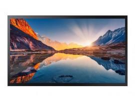 LFD Monitor Samsung LH32QMRTGBCXEN