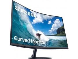 Monitor Samsung LC32T550FDUXEN