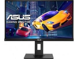 Monitor ASUS VP279QGL