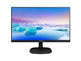Monitor Philips 243V7QSB