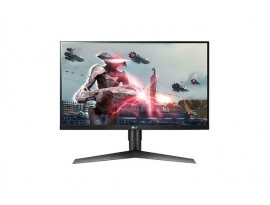 Monitor LG 27GL650F-B