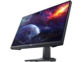 Monitor DELL S2421HGF, 210-AWMG