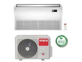 VIVAX COOL, klima ur., ACP-48CF140AERI R32 - inv., 16,41kW