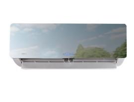 VIVAX COOL, klima uređaji, ACP-12CH35AERI/I2 SILVER MIRROR