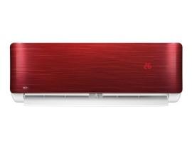 VIVAX COOL, klima uređaji, ACP-12CH35AERI/I2 RED
