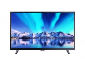 VIVAX IMAGO LED TV-32S61T2, HD, DVB-T2/C, MPEG4